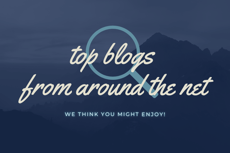 Visiting North Wales? Check Out These Top Blogs From Around The Internet